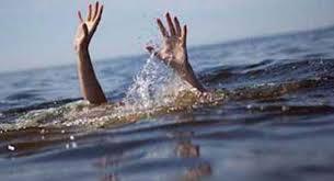Kid drowns in Rajshahi
