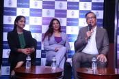 Truefitt & Hill opens its door in Dhaka