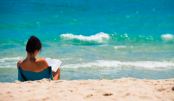 Luxurious Maldives resort is looking for a bookworm to run its beach bookshop