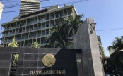 Central bank issues restrictions on banks' expenditure