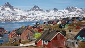Trump cancels Denmark visit over Greenland sale spat