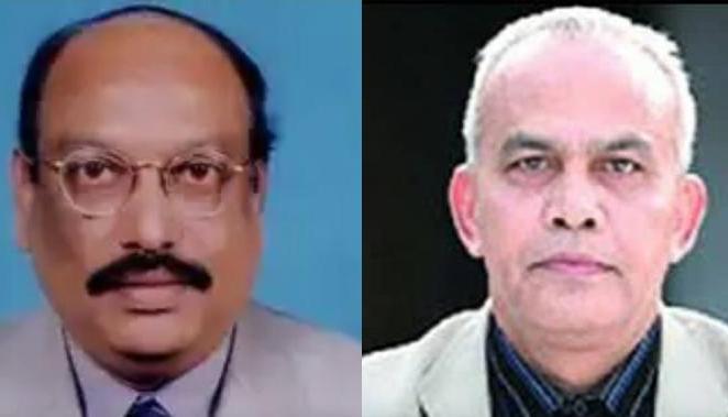 Sonali Bank, Janata Bank get new chairmen