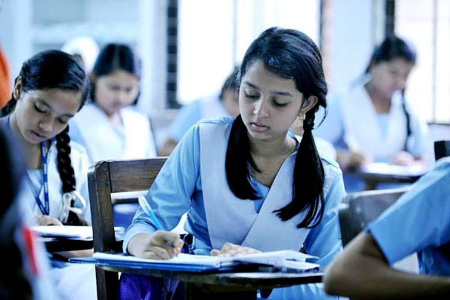 PEC exam routine published, tests start on Novemver 17