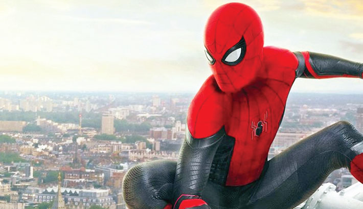 No middle ground in Sony-Disney deal spells trouble for Spider-Man
