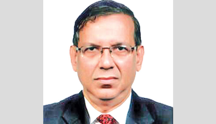 HC likely to start hearing on death reference this year: Anisul