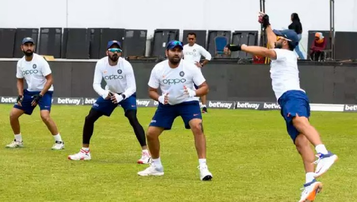 India, WI reflect on good memories to kick-start WTC campaign