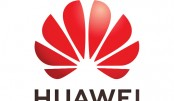 Huawei launches global industry vision report