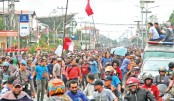 Indonesia deploys more troops as Papua hit by fresh unrest