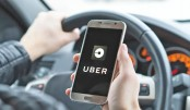 Uber to invest $75mn in creation of 3,000 jobs in Texas