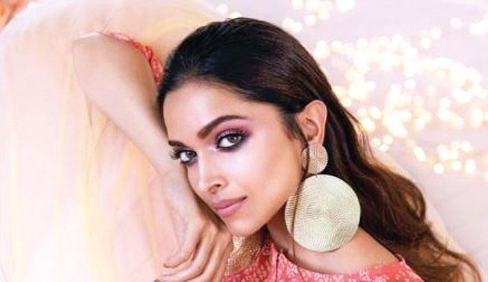 Deepika recalls her Bollywood start: Had no training or mentors