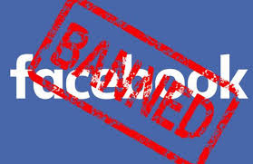 Facebook again removes accounts linked to Myanmar military
