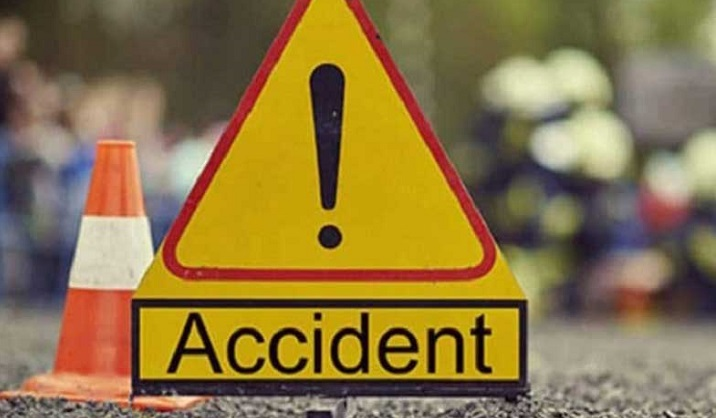 2 killed in Tangail road crash