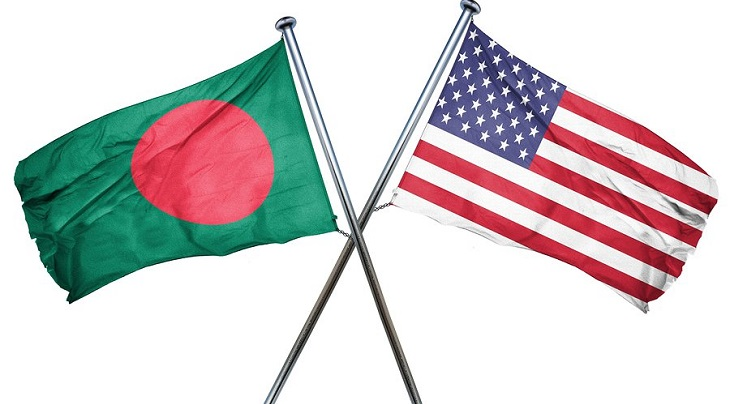US to promote religious freedom everywhere; thanks Bangladesh