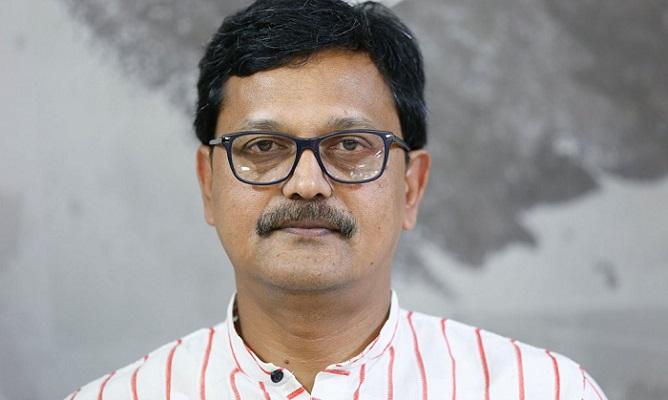 Khalid for trying Bangabandhu killing masterminds to uphold human rights