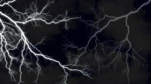 Elderly man killed by lightning strike in Brahmanbaria