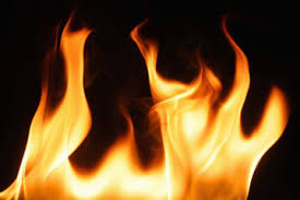 Fire at pump house in Chattogram doused