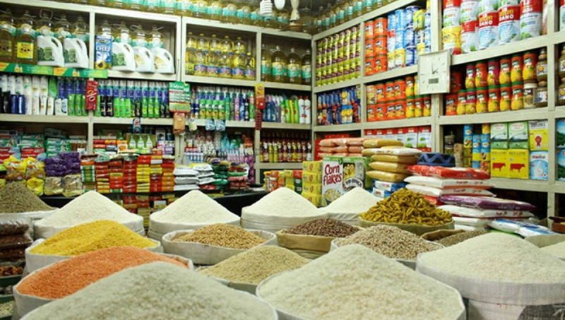 No shortage of banned items in Khulna markets