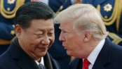 China to impose new tariffs on $75 bn of US imports: govt