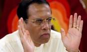 Sri Lanka ends emergency rule imposed after Easter bombings