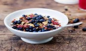 Do you work out in the morning? Here's what you can eat before that
