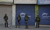 Tamil Nadu on alert after midnight intel warning of six Lashkar terrorists entering state