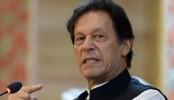 Pakistan put on 'enhanced blacklist' by terror watchdog FATF's Asia Pacific Group
