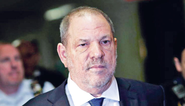 Harvey Weinstein to face new indictment in court