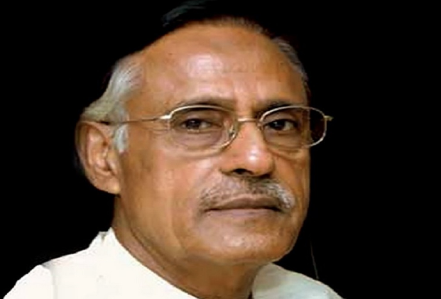 Fall of government certain, says Oli Ahmed