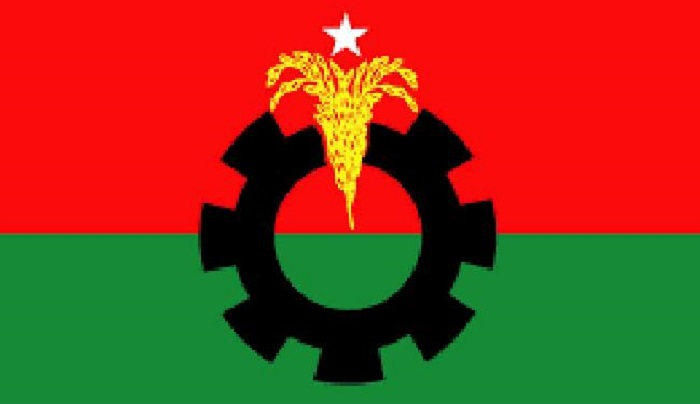 Unelected government faces diplomatic failure to repatriate Rohingyas: BNP