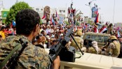 Yemen govt takes control of city after separatist clashes