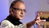 Former Indian Finance Minister Arun Jaitley passes away at 66