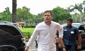 Rahul Gandhi, opposition leaders to visit Kashmir today