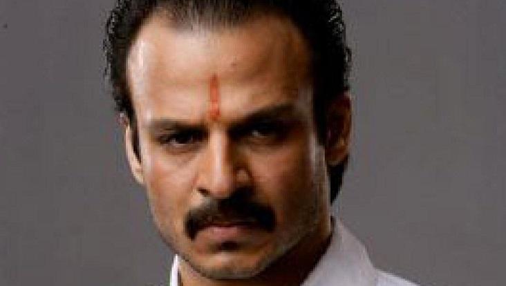 Bollywood to make movie on Pakistan air strikes