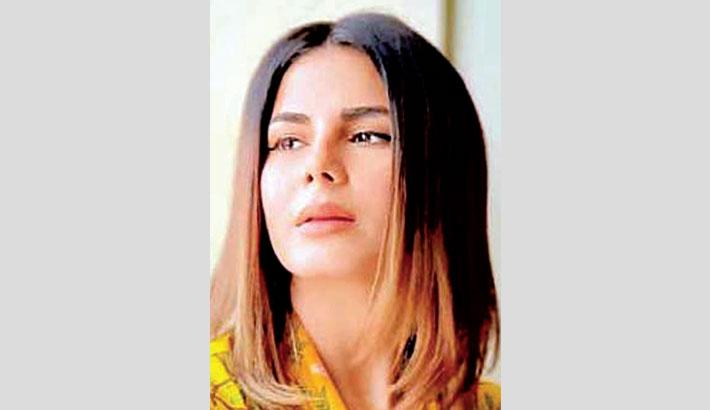 To me, I was lead in Mission Mangal, says Kirti Kulhari