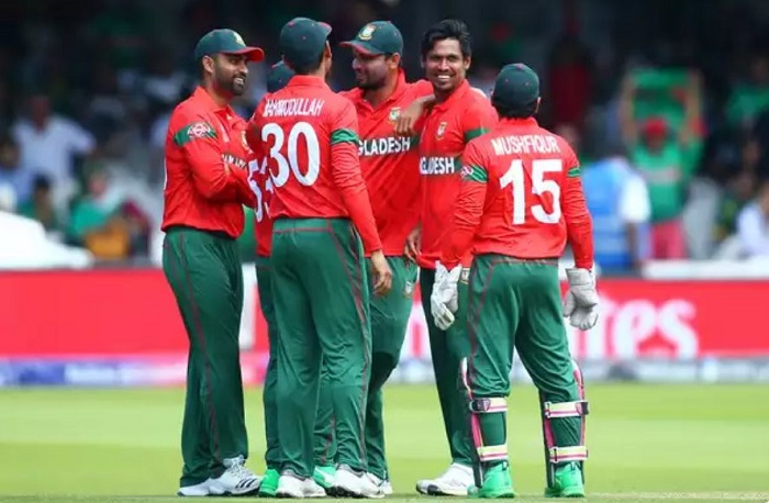 BCB considers shortening player contracts from one year to six months