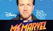 Disney to bring Ms Marvel, She-Hulk and Moon Knight series