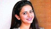 Everything is finally coming together: Rakul on Marjaavaan release