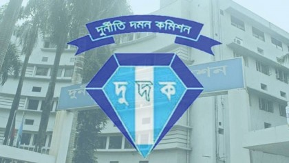 ACC sues 7 for embezzling about Tk 100 cr