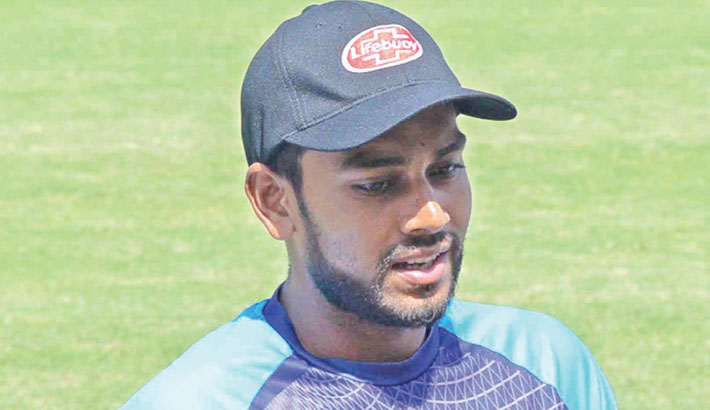 We are ahead experience-wise: Miraz