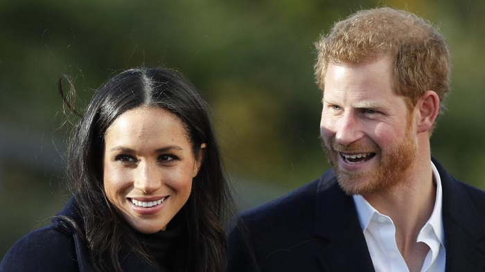 Meghan Markle, Prince Harry to attend his ex's wedding