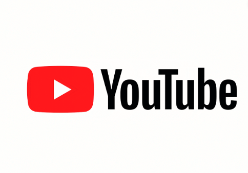 YouTube shuts accounts over disinformation