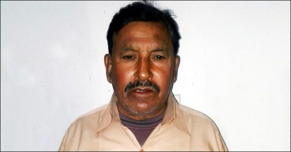 Verdict on Rajshahi war criminal Musa alias Firoz Khan Tuesday