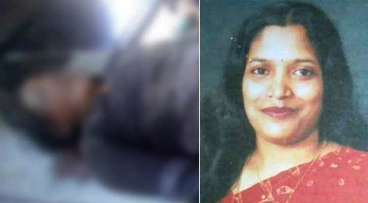 High Court issues rule on paying compensation of Tk 1 crore to Renu's family
