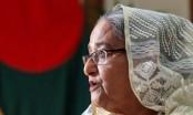Sheikh Hasina: A Survivor