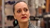 Michelle Obama's inauguration dress designer Isabel Toledo dies