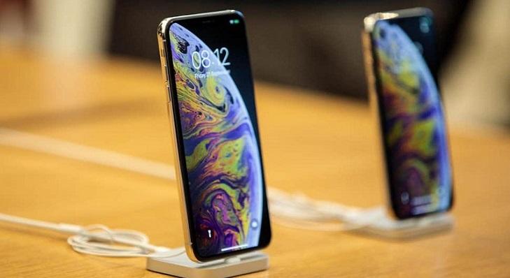 Apple postpones launch of 'walkie-talkie' feature