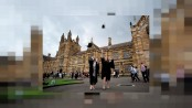 Australia moves to protect universities from foreign interference