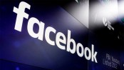 Facebook tightens rules for political ads ahead of US elections