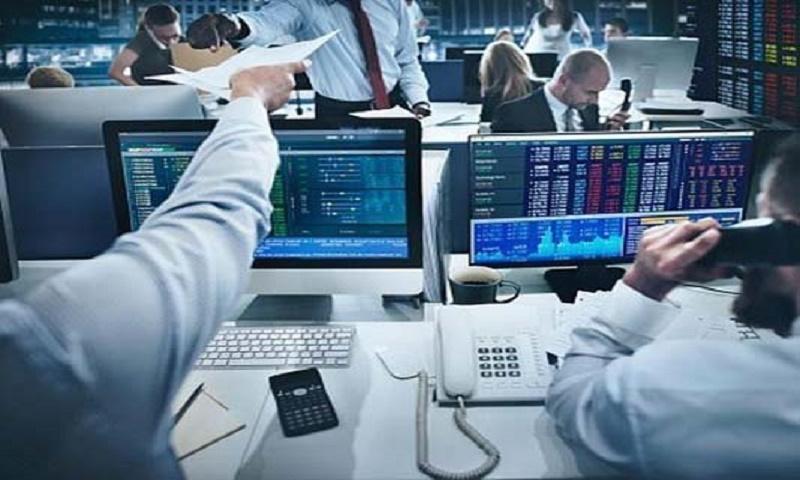 Asian markets in retreat on trade uncertainty