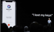 Apple apologizes for use of contractors to eavesdrop on Siri